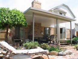 Patio Cover Designs Pictures by Patio Cover Houston Tx