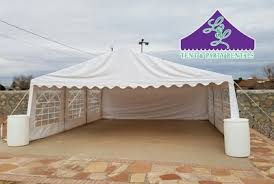 party tent rentals tents events el paso party rentals tents tables chairs for