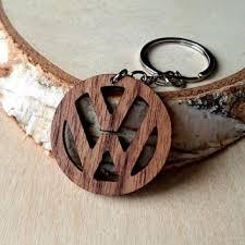 wooden key chain shop wood keychain on wanelo