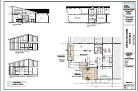 Punch Home Design 4000 Free Download Home Design Softwares Gingembre Co