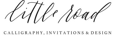 wedding invitations timeline bridal invitations design process for wedding invitations