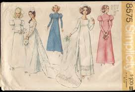 vintage wedding dress patterns vintage bridal inspiration from vintage brides articles easy