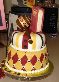 10 best fsu cakes images on pinterest graduation cake birthday