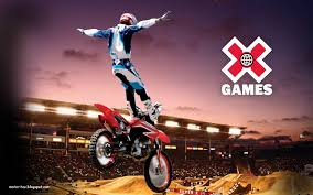 x games freestyle motocross cmfa clothing