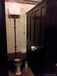 london u0027s oldest gents loos or so it u0027s claimed adventures of a