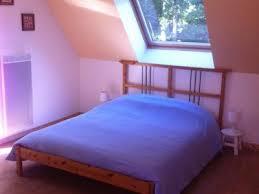 chambre chez l habitant vannes chambre chez l 39 habitant chez cecile paul 118061 chambre