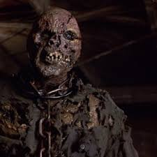 Friday 13th Halloween Costumes Friday 13th Vii Blood 1988 Rotten Tomatoes