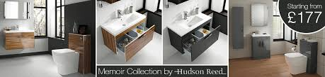 Vitra Bathroom Cabinets by Cheap Bathrooms Baths U0026 Toilets Online Bathshop321