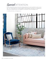 living spaces product catalog fall 2016 page 56 57