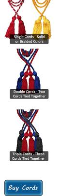graduation cords for sale graduation cords from honors graduation school honor cord