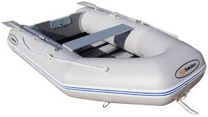 what are the best inflatable fishing boats buying guide 2017