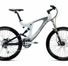 bmw mountain bike trend das sind die neuen top fahrräder für 2009 welt