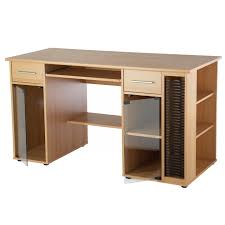 Walmart Mainstays Computer Desk Desks Black Writing Desk Black Computer Desk With Hutch Black