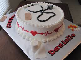 how to decorate a cake at home nurse cake decorations house decorations and furniture how to