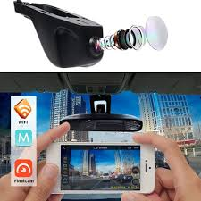 wifi car camera wifi car camera suppliers and manufacturers at