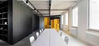 Esszimmer In Stuttgart Studio Moritz Köhler Innenarchitekten In Stuttgart Homify
