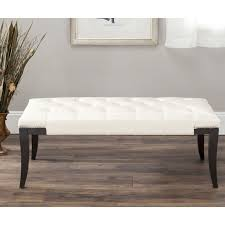 30 best benches images on pinterest bedroom benches leather