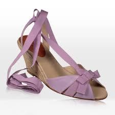 louboutin shoes platform lace up wedge sandals cl1502
