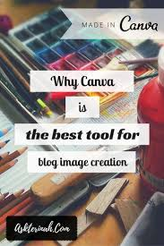 99 best canva community images on pinterest business tips graphics design 11 canva features to love ask terinah