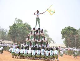 nysc home