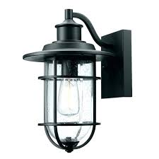outdoor light fixture with built in outlet porch light with outlet outdoor light fixtures with outlet s outdoor