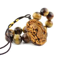 tiger eye jewelry its properties 107 best tiger images on tiger craft