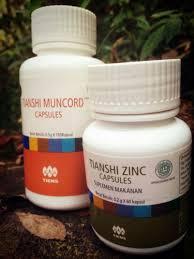 agen distribuor resmi jual obat kuat tahan lama tiens asli harga