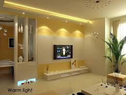 Led Light For Ceiling Index Of Images Products Led Lights Ceiling Led Light