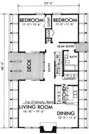 A Frame Floor Plan A Frame House Floor Plans Valine