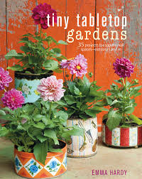 new gardening books for february 2017 the english garden