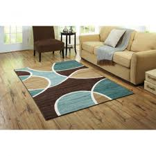 Outdoor Rug 5x7 Small Outdoor Rugs Small Outdoor Patio Rugs 4 X 5 Indoor
