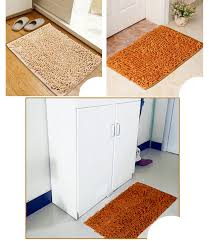 popular floor stripping buy cheap floor stripping lots from china