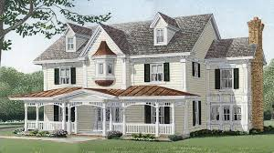 37 victorian home plans one story 11 cottage house plans to love