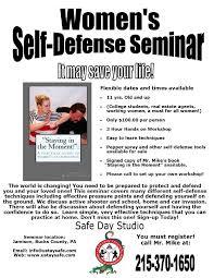 the light program jamison pa safe day studio bucks county martial arts karate self defense