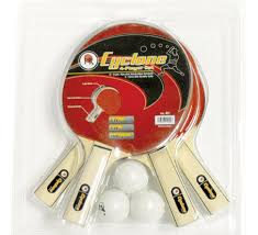 butterfly table tennis net set butterfly table tennis ping pong rackets and martin kilpatrick