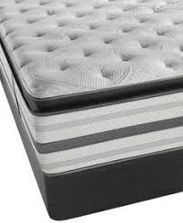 beautiful macys mattress pads gallery of mattress style buy the original purple mattress free shipping and free returns