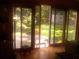 Patio Screen Doors Replacement by Sliding Door Screen Door Replacement