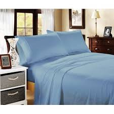 amazon com 4pc solid pine queen size bed complete amazon com high class heavy fabric real 1500 thread count egyptian