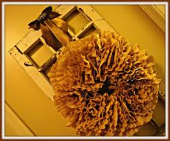 does home depot have their black friday deals on wreaths swags 258 best wreaths images on pinterest wreath ideas burlap