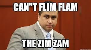 Zimmerman Memes - obama can i borrow your bulletproof limo nigga zimmerman