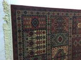 Couristan Carpet Prices Emmy U0027s Junk N Stuff Couristan Kashmir Rug