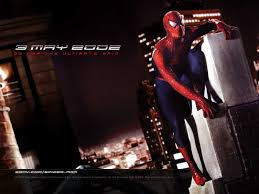 hd spider man wallpaper amazing fictional character movie