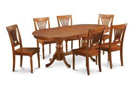 Dining Room Set 7 Piece Darby Home Co Germantown 7 Piece Dining Set U0026 Reviews Wayfair
