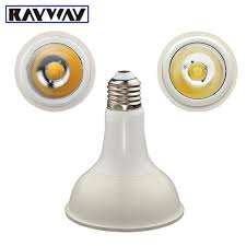 compare prices on indoor reflector bulbs online shopping buy low