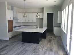 prosource of pinellas your source for floors and cabinets wood