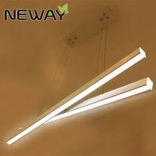 led cove lighting strips kinds of led linear light bar led grazer architectural lighting