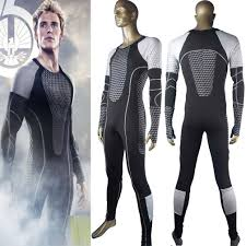 Hunger Games Halloween Costumes 19 Hunger Games Costume Ideas Images Popular