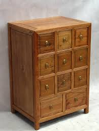 Asian Style File Cabinet Asian Style Cd Cabinet U2013 Dyag East
