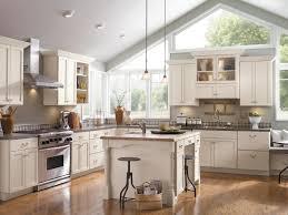 St Louis Kitchen Cabinets by Kitchen Pleasing Decoration Schrock Kitchen Cabinet Schrock