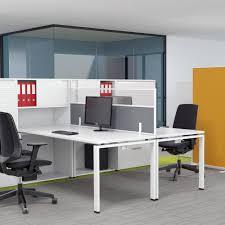 ambiance bureau vos favoris ambiance bureau